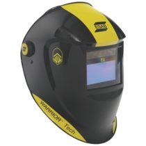 ESAB Warrior Tech Welding Helmet