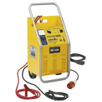 GYS Gystart 1224T Automatic Charger Booster