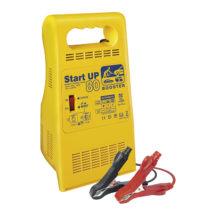 GYS Start Up 80 Battery Jump Start Charger Tester