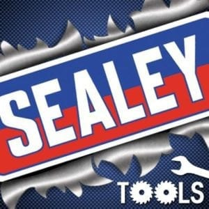 Sealey Power Products