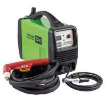 SIP HG400 Inverter Plasma Cutter