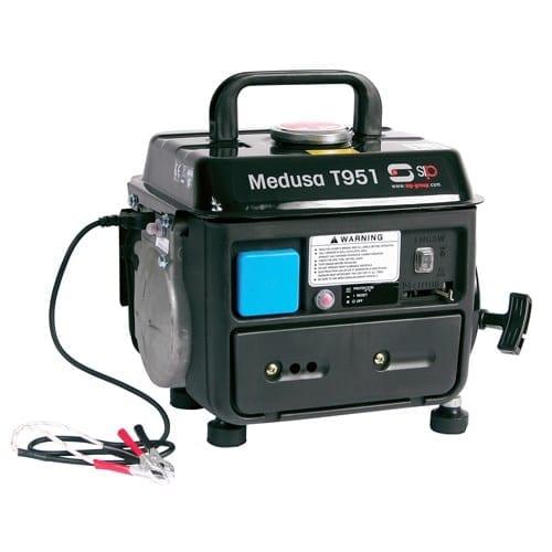 SIP Medusa Compact T951 Generator