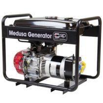 SIP Medusa MGHP2-5 Honda FFLR Generator