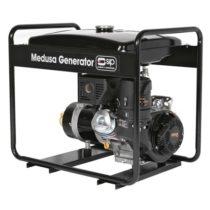 SIP Medusa MGKP4 Kohler FFLR Generator