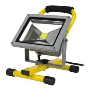 SIP SMD LED Floodlight