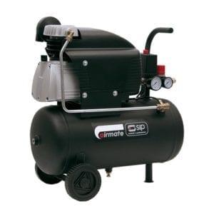 SIP TN25 25D Compressor