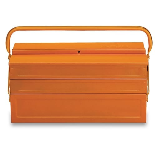 Beta C20L Tool Box