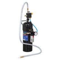 Sealey PSB40 Blasting Kit