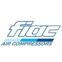 Fiac Brand Logo