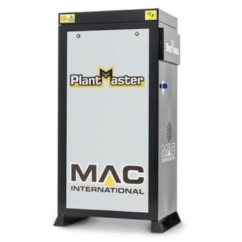 MAC Plantmaster 1 Pressure Washer