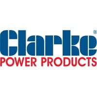 Clarke Products