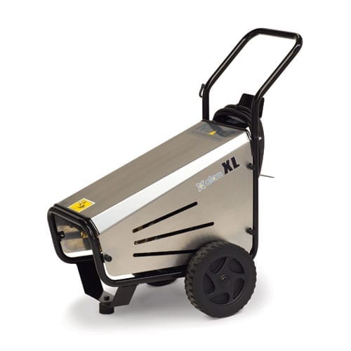 MAC Atom XL Pressure Washer 155