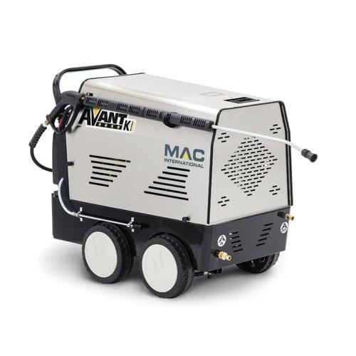 MAC Avant 49 Pressure Washer