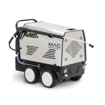 MAC Avant 7 Pressure Washer