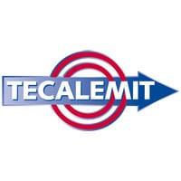 Tecalemit Logo
